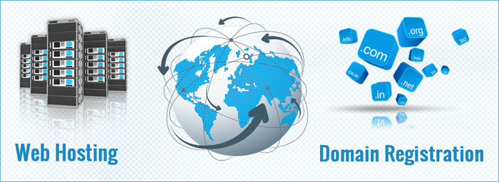 RAM Web Development Services